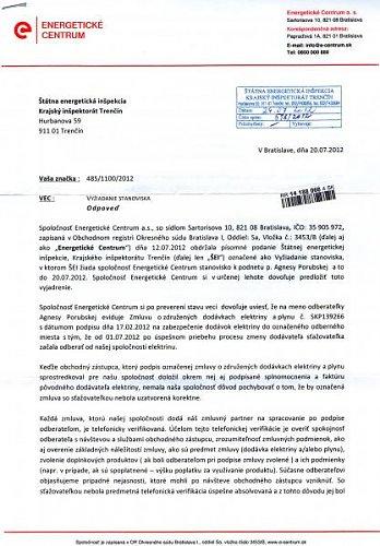 EC - ŠEI 28.7.2012  1.jpg