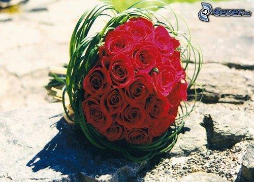 [obrazky.4ever.sk] kytica ruzi, kvety 126754.jpg
