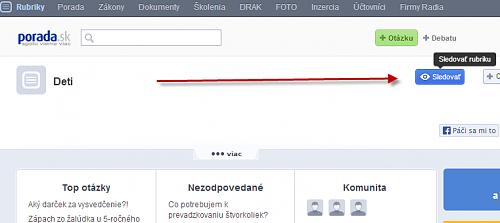 sledovanie.png
