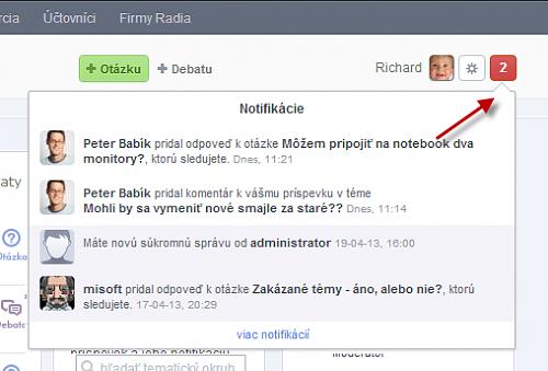 Klikni a zobrazí sa väčšia verzia obrázku.  Názov:  notifikacie_navod.png Zobrazení: 21 Veľkosť:  38.7 KB