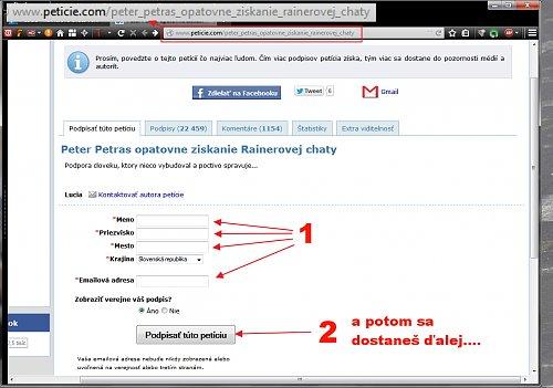 Peticia.jpg