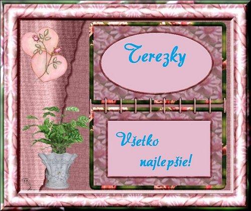 Terezky.jpg