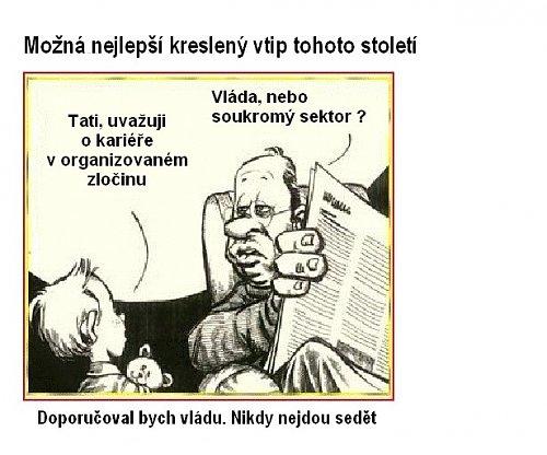 politika s humorom.jpg