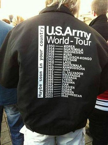 us-army-world-tour-as-of-2002.jpg