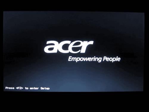 Pantalla-anterior-a-la-BIOS-de-Acer-Aspire-One.png