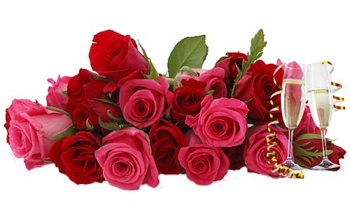 ruže čaše.png