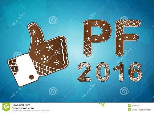 pf-wish-card-vector-illustration-46526007.jpg