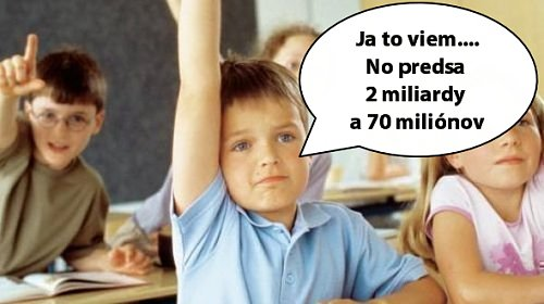 88869_import-skola-vyucovanie-ziak-ziaci-skolak-skolaci-hlasenie-prvak-skola-vyucovanie-ziak-zia.jpg