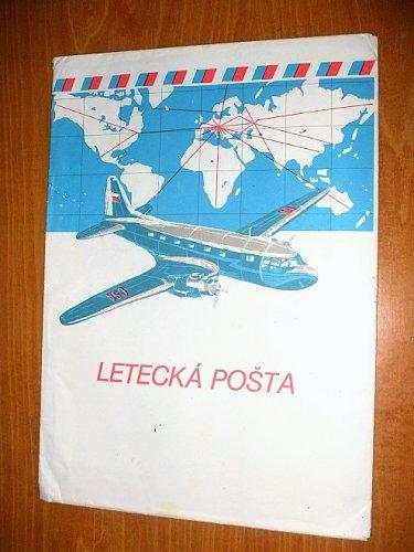Obálky na leteckú poštu (1).JPG