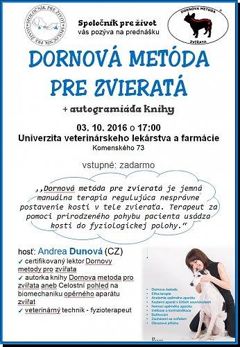 prednáška DM.jpg