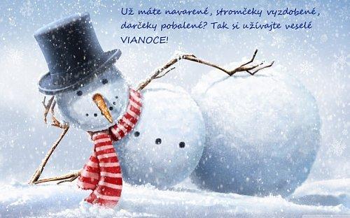 vianoce-snehuliak-623x389.jpg
