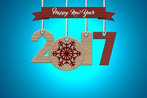 happy-new-year-1912680__340.jpg