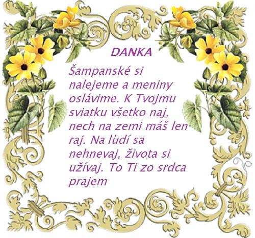DANKA.png
