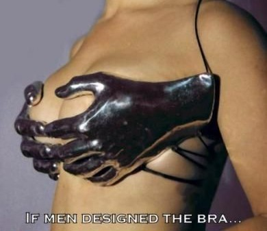 new bra design.jpg