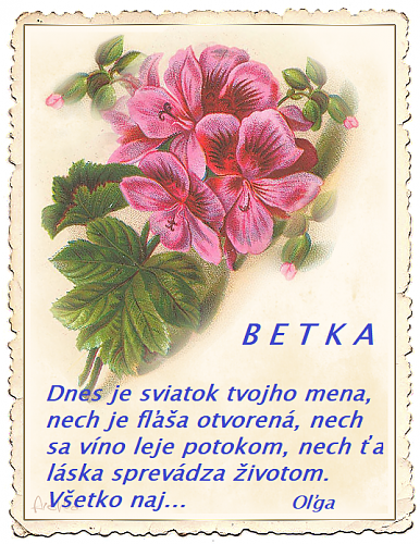 Betka.png