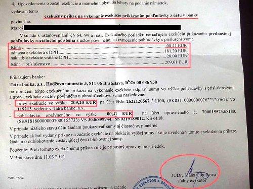 Slovenska spravodlivost.jpg