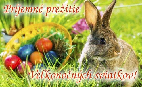 velka_noc_op.jpg