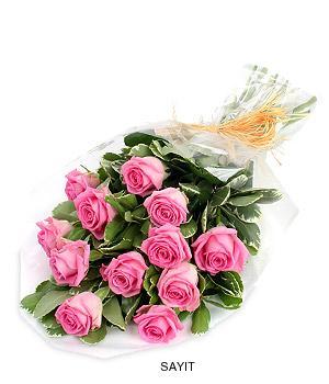 ruže.jpg
