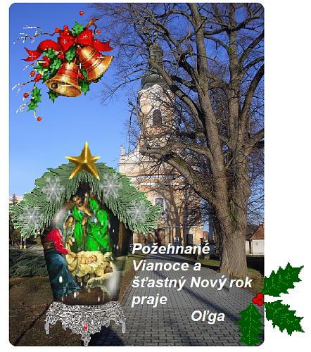 Vianoce 2.png