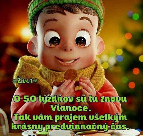 FB_IMG_1547469907356.jpg