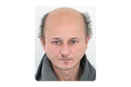 PRISIAŽŇUK-Vladimír.jpg