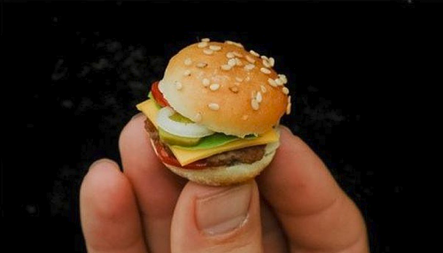 mini hamburger.png