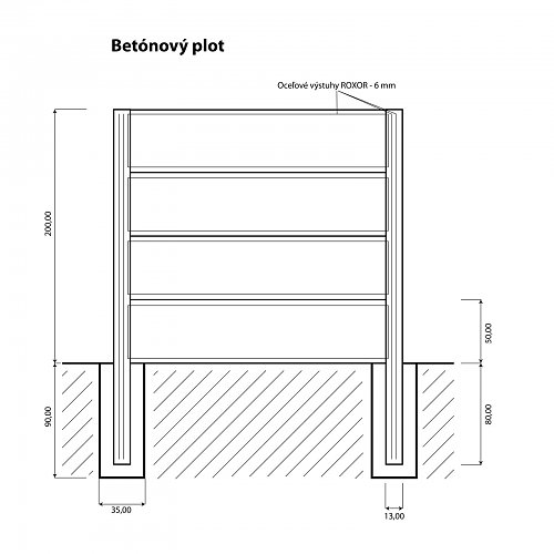 betonovy_plot_b_d20ab371784bd8e1.jpg