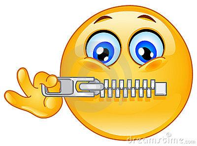 zipper-emoticon-18701658.jpg