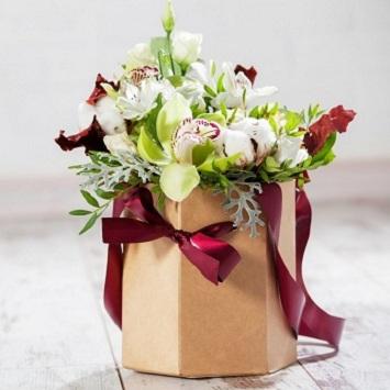 orchidea1a.jpg