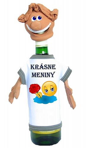 _ena_-_kr_sne_meniny_-_smajl_k_s_ru_ou.jpg