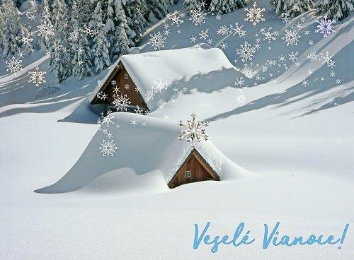 veselé vianoce.jpg