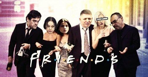 Priatelia.jpg