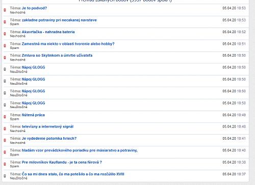 Screenshot_2020-04-05 Nastavenia - PORADA sk.png