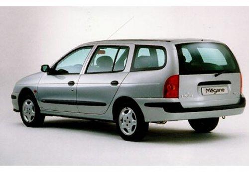 Renault-Megane-Grandtour-I-KA.jpg