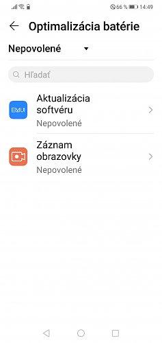 Screenshot_20200614_144953_com-android-settings.jpg