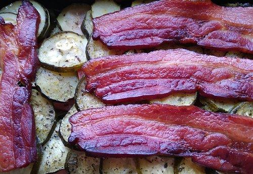 cuketa so slaninou.jpg