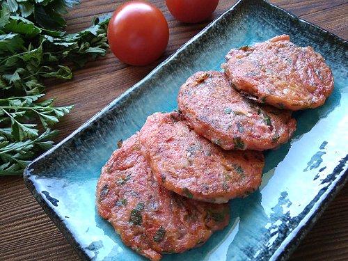 paradajkove placky.jpg