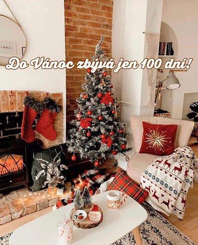 FB_IMG_1600073423206.jpg