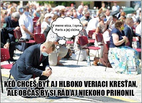 Honič Kollar.jpg