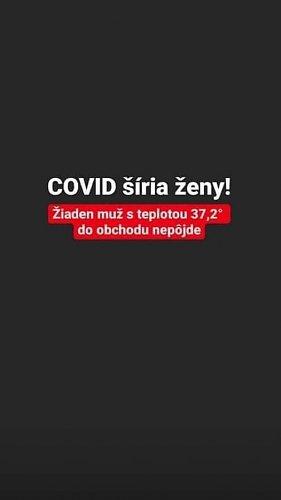 20201022_204153.jpg