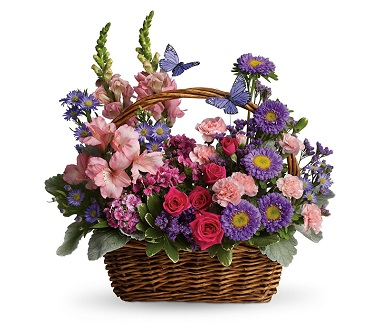 Bouquets_Asters_Roses_Antirrhinum_White_background_513380_1183x1024.jpg