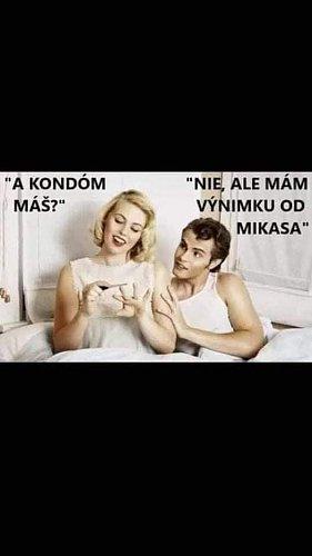kondom.jpg