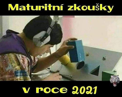 maturita 2021.jpg