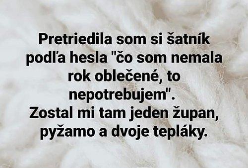 FB_IMG_1612644984627.jpg