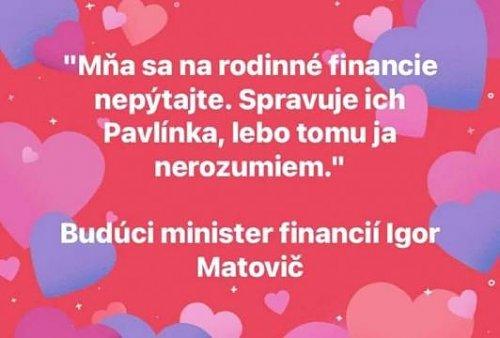minister financí.jpg