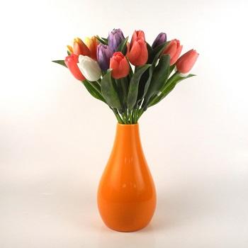 tulipány3.jpg