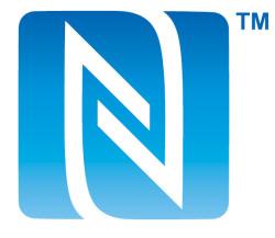 NFC-logo-250x217.jpg