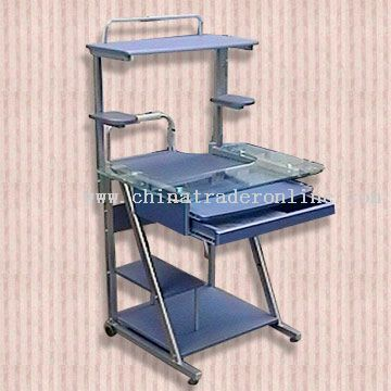 Compact-Computer-Desks-with-Tempered-Glass-22323619749.jpg