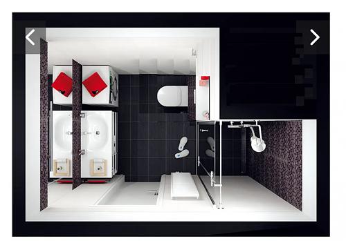 WC a kúpelna 1.png