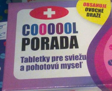 tabletky 1.jpg